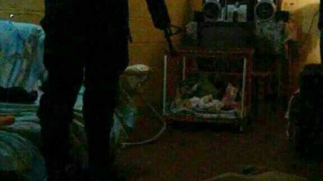 Matan a balazos a una mujer dentro de su vivienda en El Tikal, Apopa