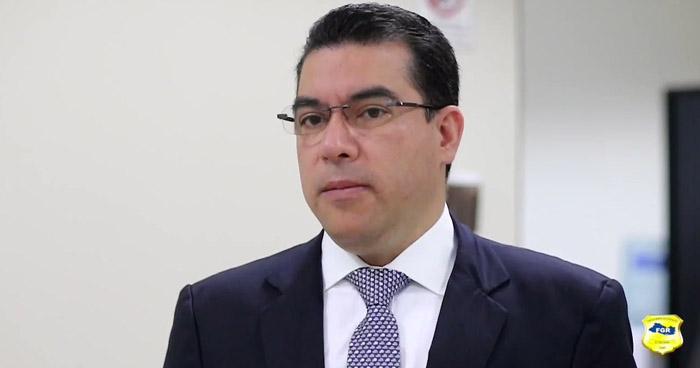 Fiscalía abrirá investigación por impago de salarios a la Asamblea Legislativa