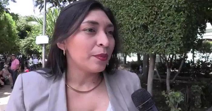FGR: Juez de Santa Ana utilizó a dos novios de su hija para apropiarse de terrenos de forma ilícita