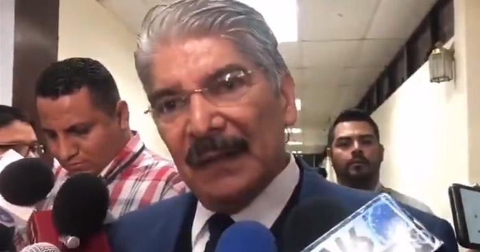 Norman Quijano habría entregado $100 mil a pandilleros a cambio de votos