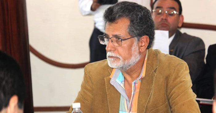 FMLN sacará de su padrón a militantes que apoyaron a Nayib Bukele
