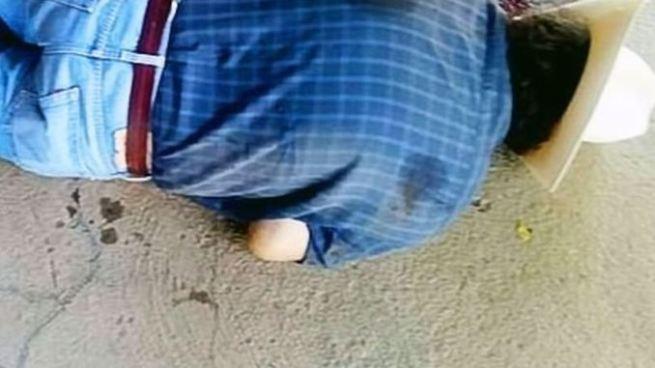 Adolescente miembro de pandilla colaboro en el asesinato de un ganadero en Chalatenago