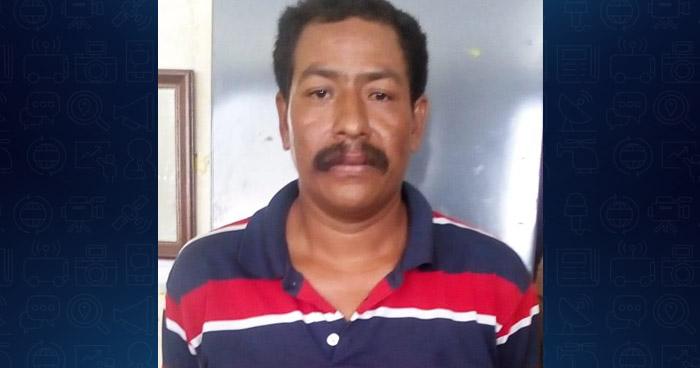 Capturan a guatemalteco que hurtó $2,000 en combustible a una empresa en El Salvador