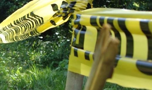 FGR reporta hallazgo de cadáver en comunidad El Paraíso