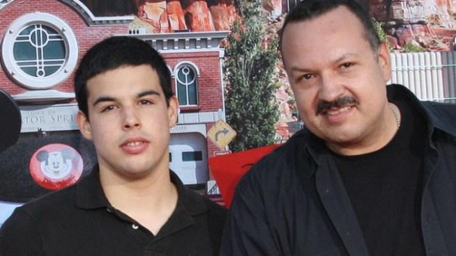 El hijo mayor pepe Aguilar se declaró culpable sobre el tráfico de personas