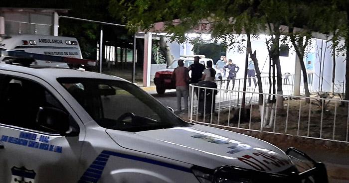 Hombre ebrio muere al ser embestido por una conductora en Santa Rosa de Lima