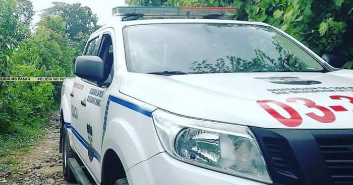 Acribillan a balazos a un hombre desde un vehículo en San Miguel