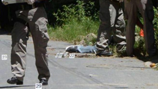 Matan a un hombre en San Martín y otro en Tonacatepeque, San Salvador