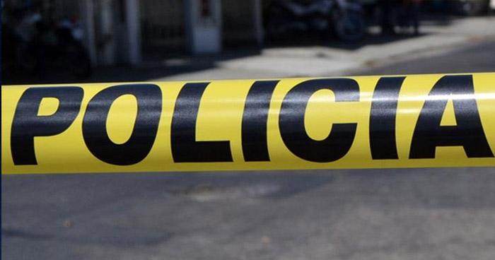 Agente de la PNC se defiende y mata a un pandillero que pretendía asesinarlo, en Atiquizaya