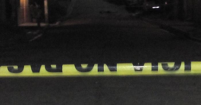 Asesinan a sujeto que tenía pocos meses de haber salido de un Penal, en Cuscatlán