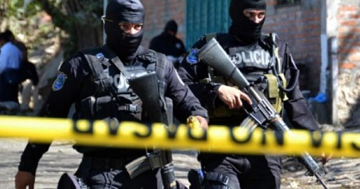 Mayo suma 4 días sin homicidios a nivel nacional