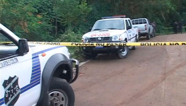 Asesinan a balazos a un hombre en San José Villanueva, La Libertad