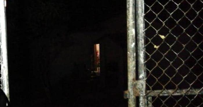 Dos hombres fueron asesinados en diferentes puntos de Morazán