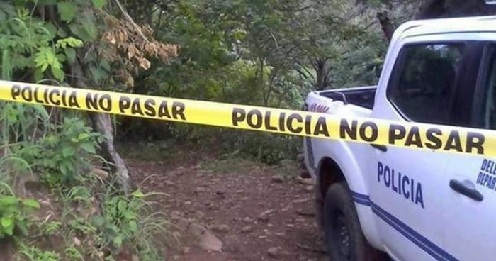 Joven privado de libertad fue asesinado en Nahuizalco, Sonsonate