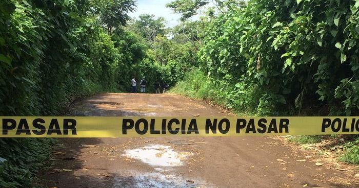 Pandilleros asesinan a vendedor de pan en Nahuizalco, Sonsonate