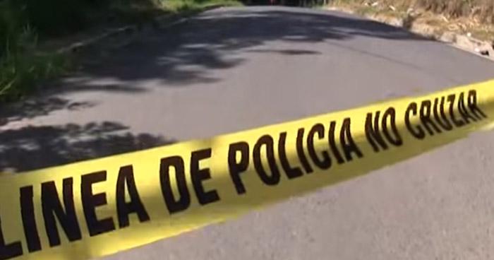 Asesinan a un anciano luego que cobró un cheque por $5 mil dólares en Santa Ana
