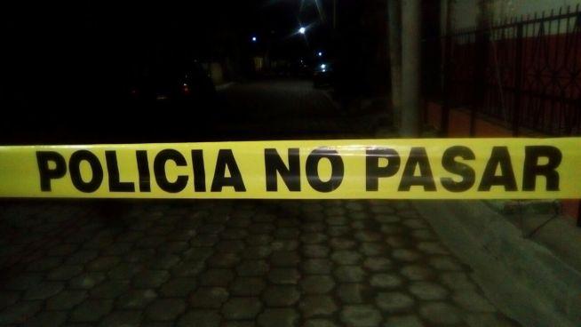 Anestesista es asesinado en su propia casa en San Miguel