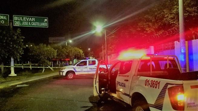 Encuentran el cuerpo de un joven de 20 años en el Barrio Candelaria