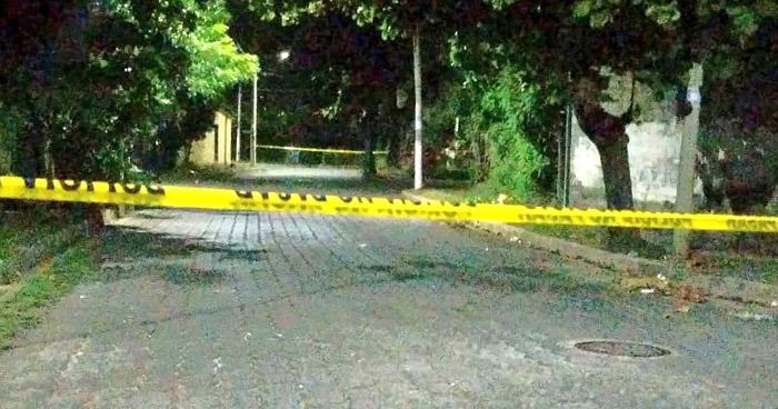 Un feminicidio y tres homicidios fueron procesados durante las últimas horas en diferentes puntos del país