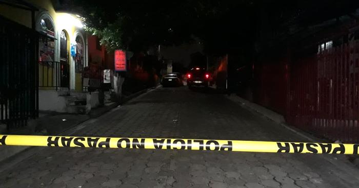 Al menos 19 homicidios se han registrado este domingo