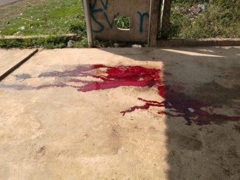 Dos pandilleros fueron asesinados en Ilopango por rivales