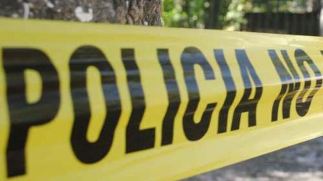 Doble homicidio en el municipio de Metapán, Santa Ana