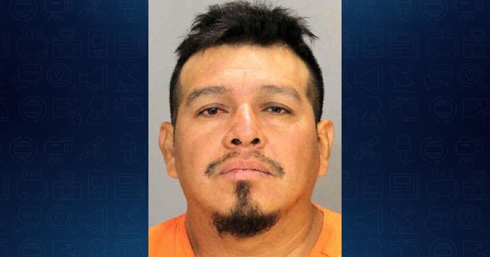 Salvadoreño indocumentado intentó agredir sexualmente a una adolescente en Iowa, Estados Unidos