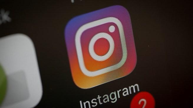 Se cayo Instagram en todo el mundo