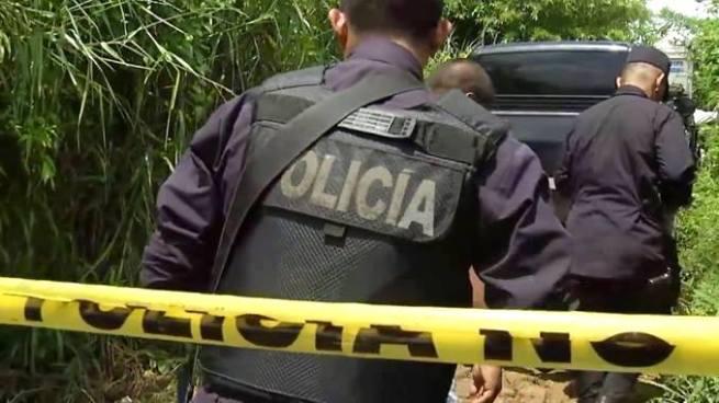 Muere un pandillero durante un enfrentamiento armado con agentes policiales en Soyapango