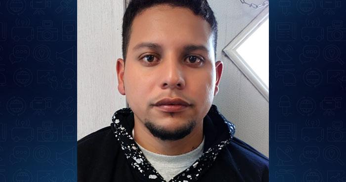 Deportan de Estados Unidos a salvadoreño buscado por hurto de maquinaria industrial
