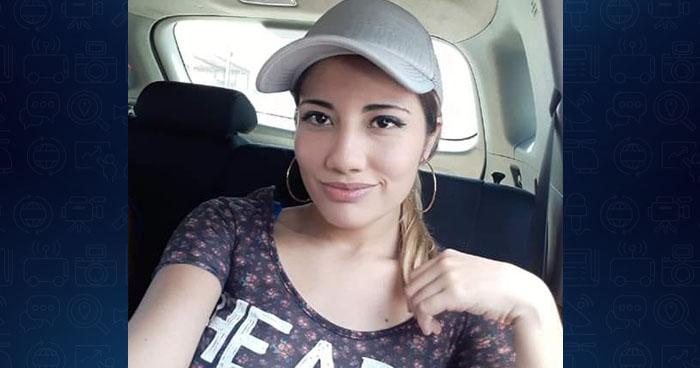 Muere joven universitaria víctima de un ataque armado en Prados de Venecia, Soyapango