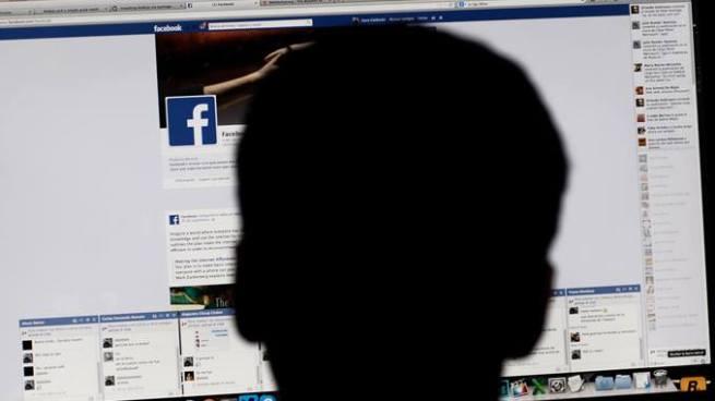 Capturan a joven que extorsionaba a través de sus redes sociales en Usulután