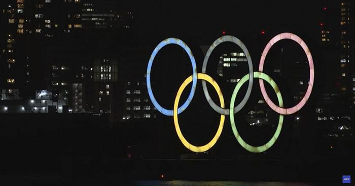 Aplazamiento de los Juegos de Tokio-2020 tendrán un sobrecosto de $2.400 millones