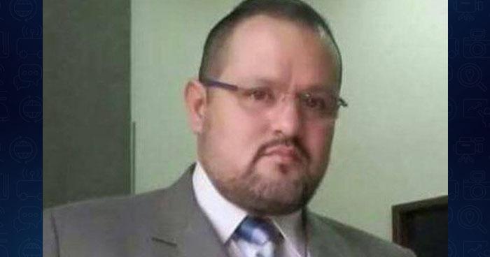 Absuelven a exjuez de Santa Ana acusado de agresión sexual y violación