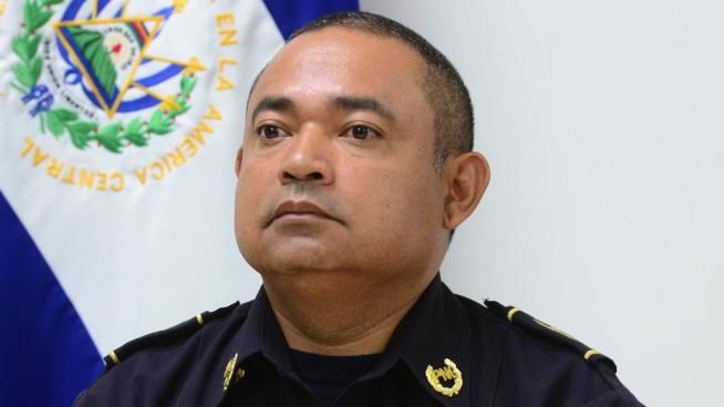 Ministro de Justicia, cree que un Grupo de exterminio puede estar detrás de la masacre en San Miguel