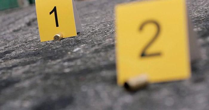 Agente de la PNC resulta herido luego que su cuñado le disparara, tras una discusión en Sonsonate