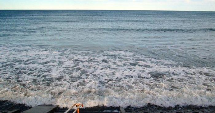 "Mareas ""vivas"" afectaran playas en primeros días de agosto"