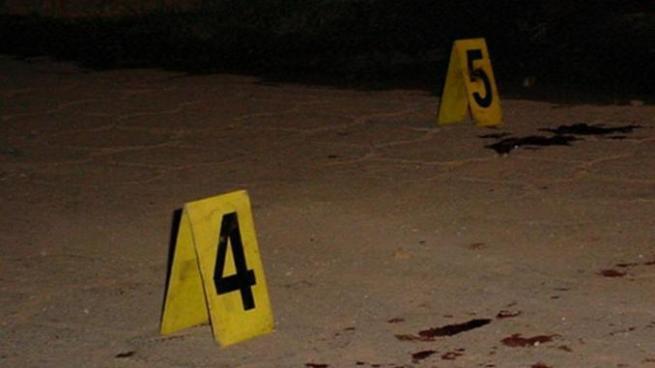 Matan a balazos a dos adolescentes de 16 años de edad en Arambala, Morazán