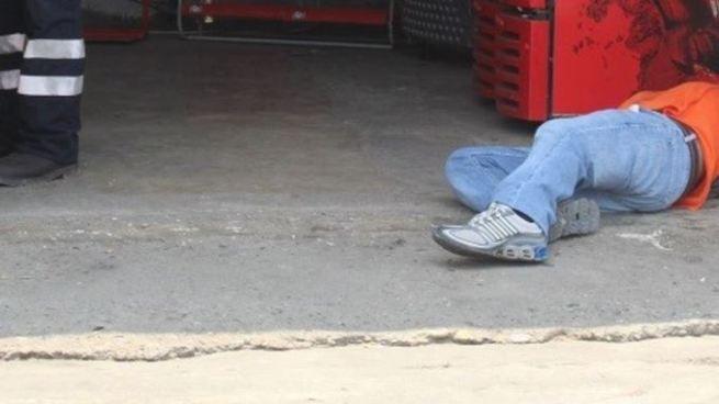 Matan a balazos a un hombre cuando salió a comprar a una tienda en Soyapango