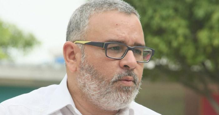 Mauricio Funes habría lavado $1.200 Millones asegura Fiscalía de Guatemala