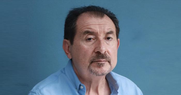 """Fiscalía acusa """"Mecafe"""", empresario amigo de Mauricio Funes, por evasión de impuestos"""