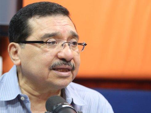 FMLN no está de acuerdo en aumentar la edad de jubilación a las mujeres