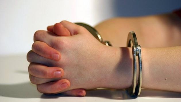 Un adolescente de 13 años es el principal sospecho se asesinar a su compañero