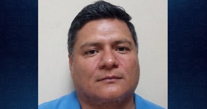 Mayorista del mercado La Tiendona evadió más de $2 millones en impuestos