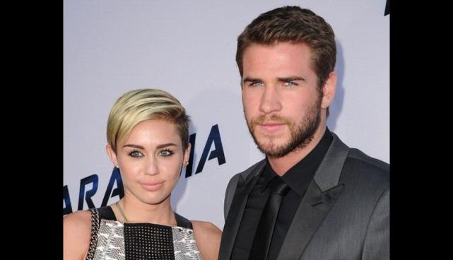Miley Cyrus explica por qué terminó con su novio