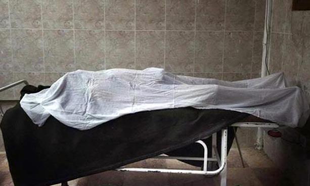 Hombre fallece en hospital de Santa Ana luego de ser vapuleado