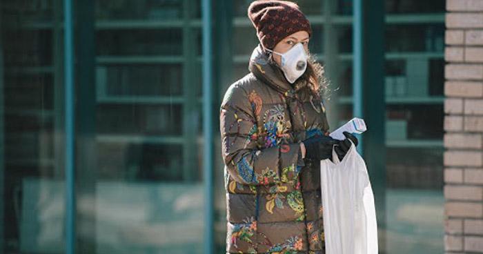 Número de muertes por COVID-19 en Moscú sube a 127