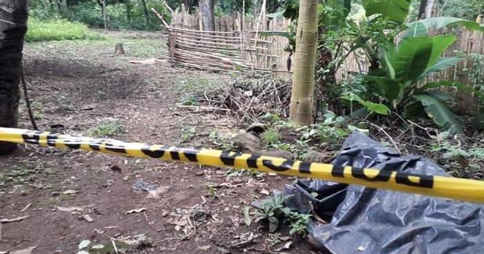Mujer muere y su hija resulta lesionada tras ataque en San Agustín, Usulután