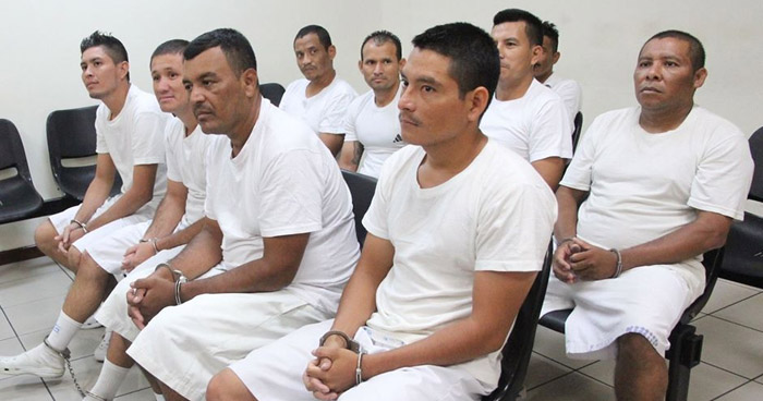 Guatemaltecos transportaban más de 25 millones de dólares de cocaína
