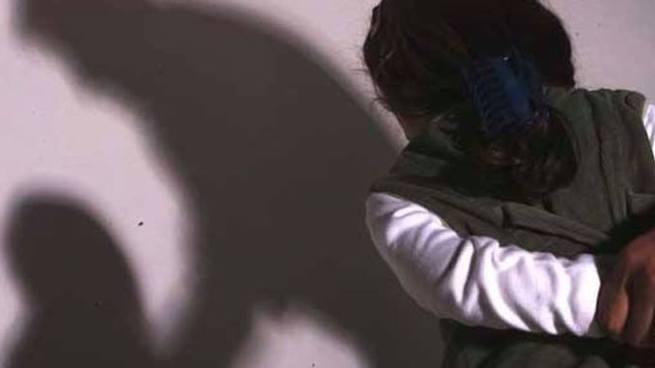 Envían a prisión a hombre que abuso sexualmente de una niña de tres años